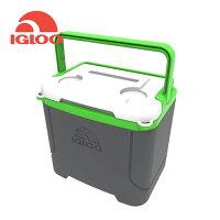 露營冰桶推薦到美國IgLoo PROFILE系列16QT冰桶 32281 /32283 /城市綠洲專賣(美國製造、保冷、保鮮、野餐)就在城市綠洲推薦露營冰桶