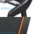 2.25hp Treadmill Indoor Commercial Health Fitness Training Equipment 5
