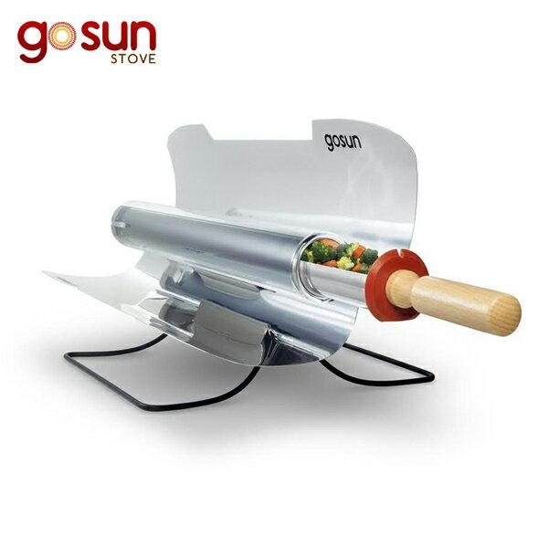 太陽能 / 烤爐 / 烤肉爐 / GOSUN SPORT 太陽能燒烤爐 / 烤肉爐 1