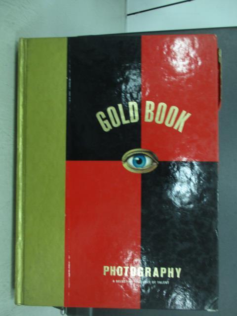 ~書寶 書T2/攝影_QDB~Gold Book Photography
