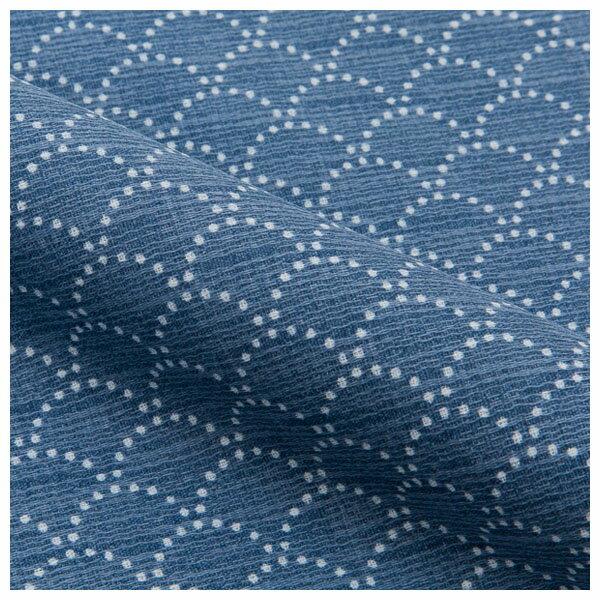 純棉枕套 ESPRIT 43×63 NITORI宜得利家居 6