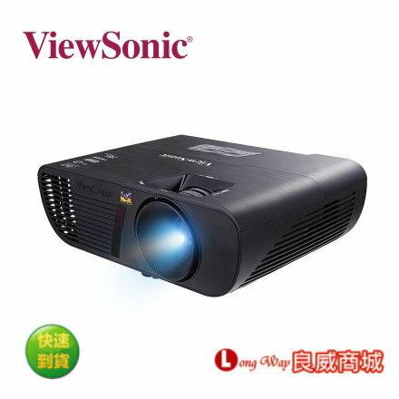 <br/><br/>  ViewSonic PJD5254 XGA DLP 光艦投影機(3300流明)【送HDMI線】<br/><br/>
