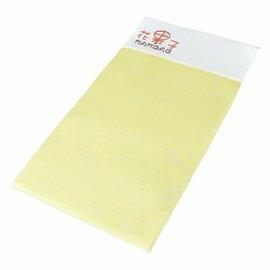 夢貝比花果子系列乳膠枕--遊戲床專用墊SF-3030(黃色)1366元