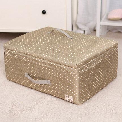 被子收納袋 七秀收納袋 衣物整理袋子 衣服棉被搬家打包家用裝被子子防塵防潮『MY3869』