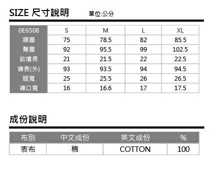 【990元優惠↘】ET BOiTE 箱子  LE  JEAN 男友褲   【單筆滿1000結帳再折$100】 1