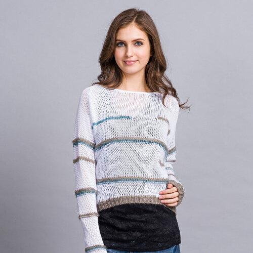 【790元優惠↘】ET BOiTE 箱子  結紗針織毛衣