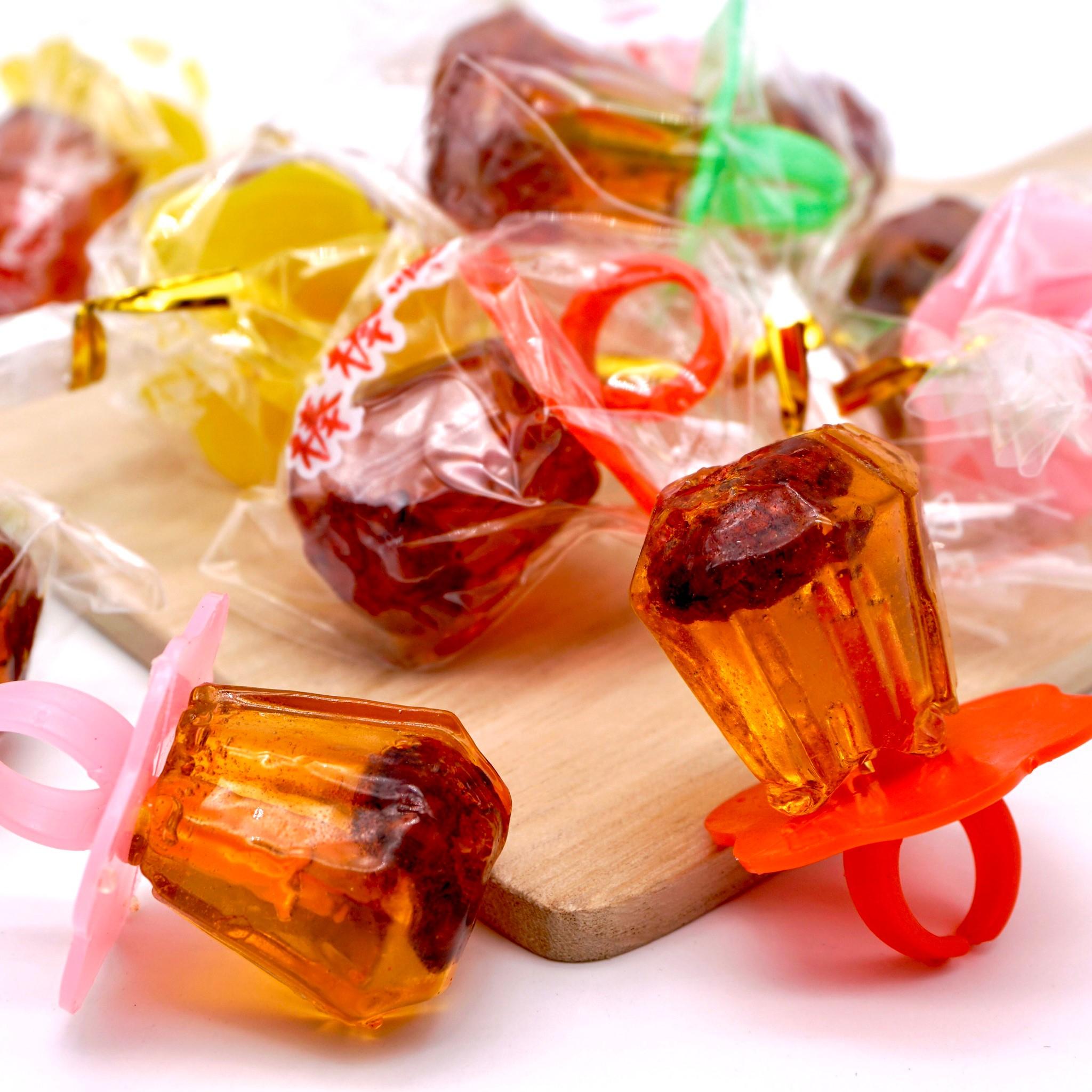 嘴甜甜 奶嘴糖 200公克 糖果系列 黃金梅 梅心糖 糖果 喜糖 素食 現貨