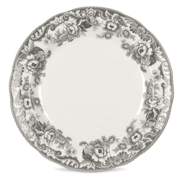 英國Spode德拉米爾農村27CM(10.5吋)盤