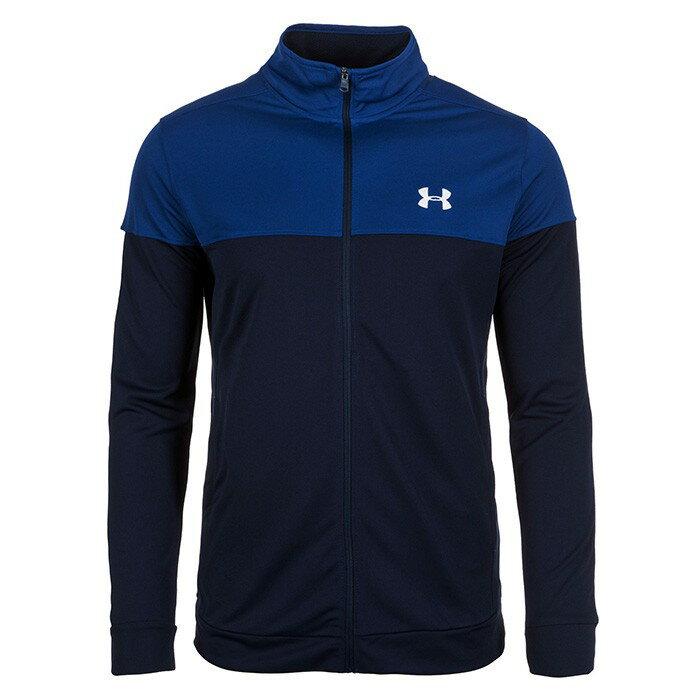 UA 男子訓練 運動外套