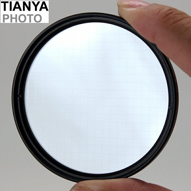 又敗家~天涯Tianya 37mm星芒鏡star鏡 不可轉 8線八線8星鏡8X米字鏡8芒鏡