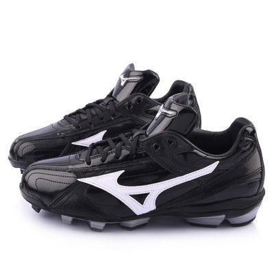【登瑞體育】MIZUNO 女款棒壘球鞋_11GP144110W