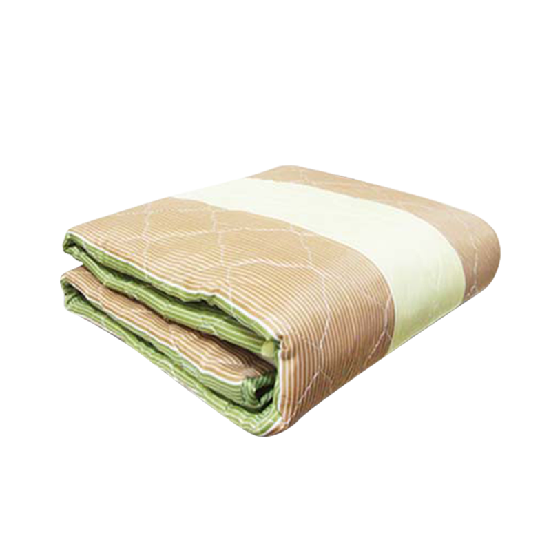 【韓國甲珍 雙人恆溫電熱毯】電熱毯 電毯 單人電熱毯 雙人電熱毯 發熱毯 毛毯 發熱墊 羊毛毯【AB439】 1