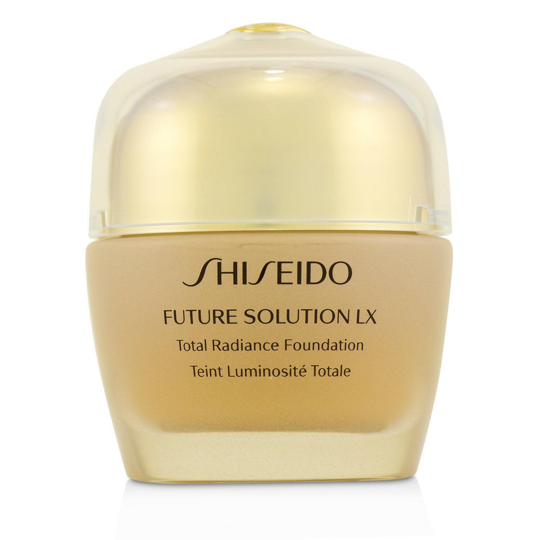 資生堂 Shiseido - 極上御藏光羽紗粉霜SPF15