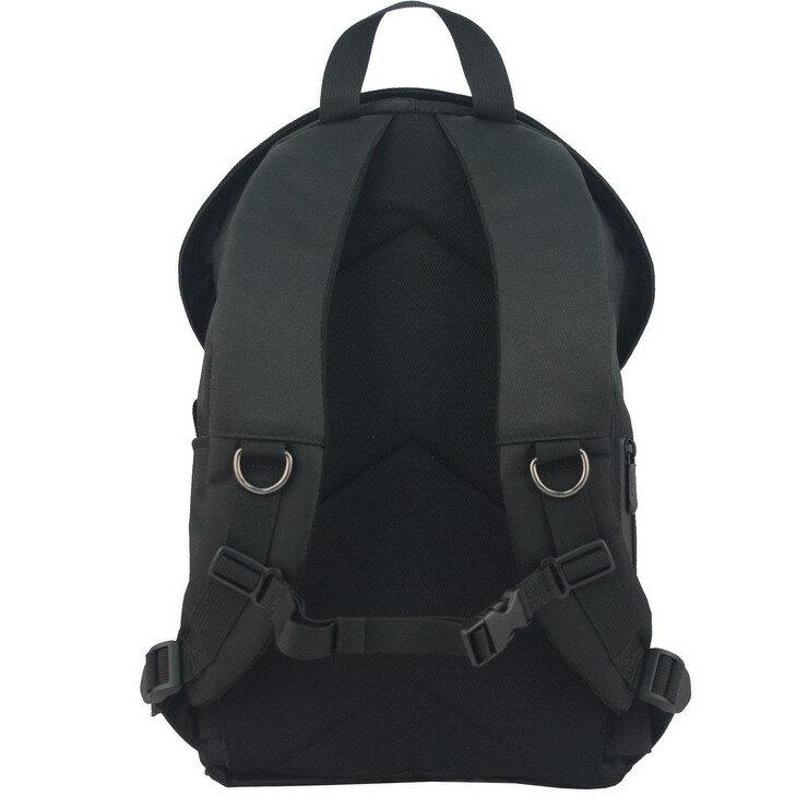 Niche 都會圓筒防水後背包 24L 戶外休閒背包 都會電腦包 【N-5202】 2