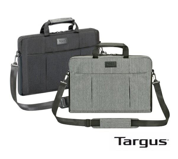 Targus 16 吋 CitySmart II 隨行 筆電包 兩色