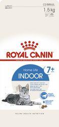 ROYAL 皇家 室內老貓 1.5 kg INDOOR7+#法國