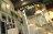 Upptäck Deco 黑鯊皮革防風燭台 - 全三個尺寸【7OCEANS七海休閒傢俱】 8