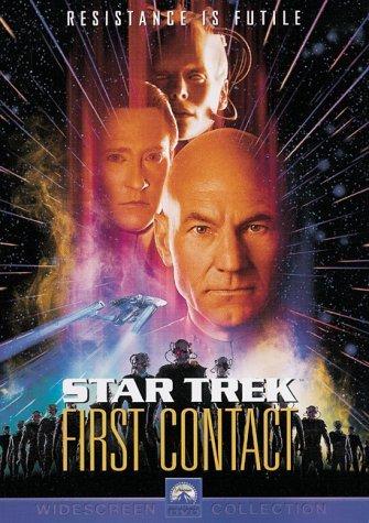 Star Trek - First Contact b77c95c143791fb3100c47abb0d91227