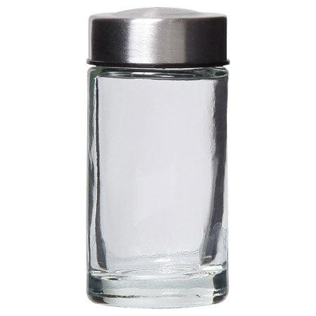 鹽罐 50ml 56112000 NITORI宜得利家居