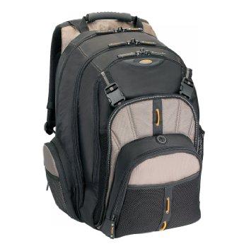 Togo Shop 購物網:Targus15.6吋都會遊俠後背包V2