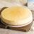 木匠手作★原味中乳酪蛋糕★▶全館消費滿499免運 0