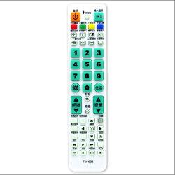 【聲寶 SAMPO】TM-603 液晶電視專用遙控器
