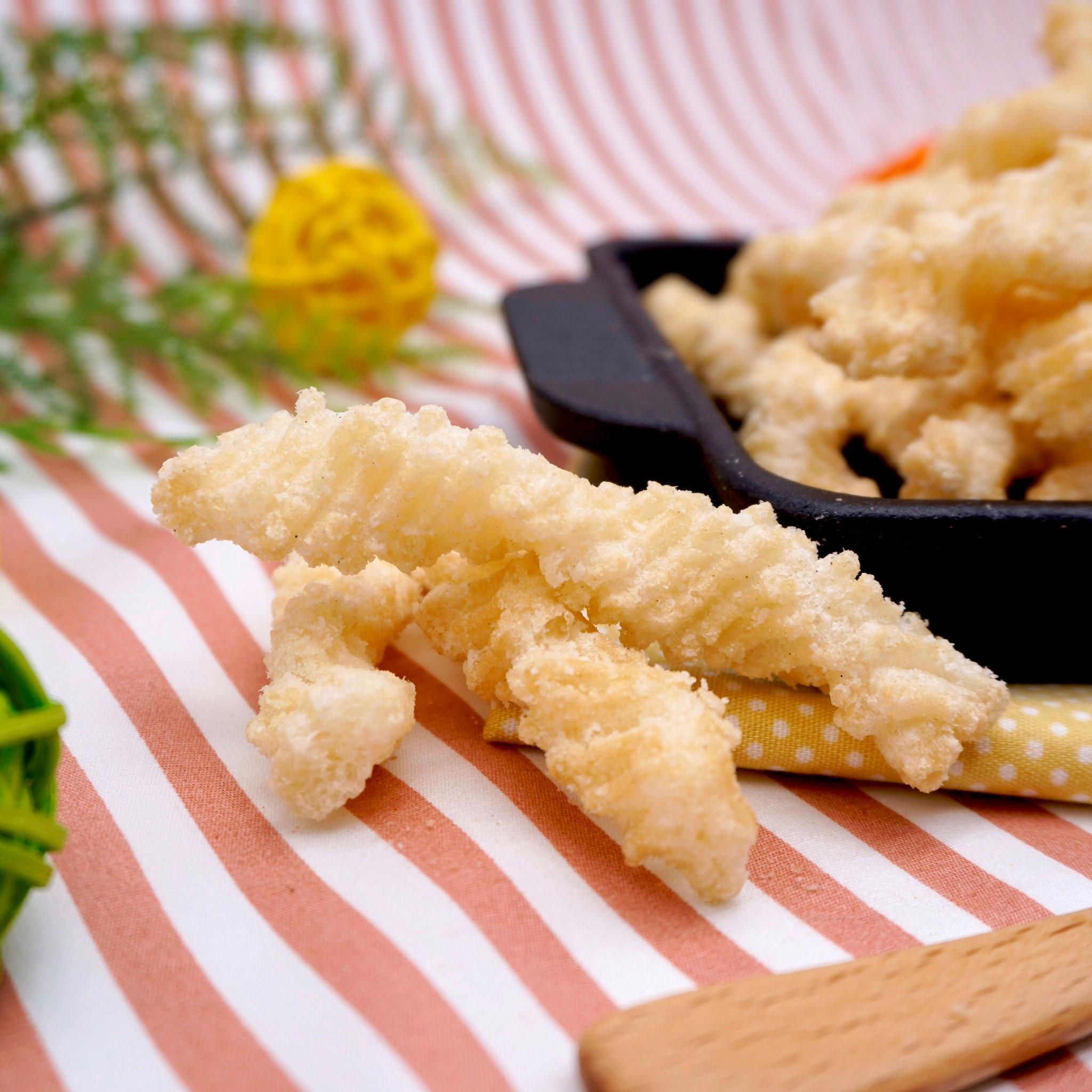 嘴甜甜 甜卡哩卡哩 100公克 餅乾系列 鹹卡哩卡哩 卡哩卡哩 餅乾 零食 甜卡哩 鹹卡哩 素食 現貨