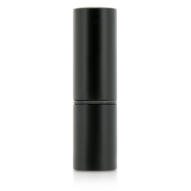 漾布拉 Youngblood - 礦物霧面唇膏 Intimatte Mineral Matte Lipstick