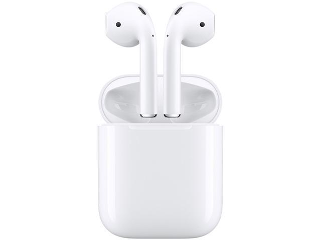 【極限下殺】【第二代2019年版APPLE原廠】 原廠公司貨 新 AirPods  無線藍牙耳機 運動 音樂 Apple IPHONE耳機
