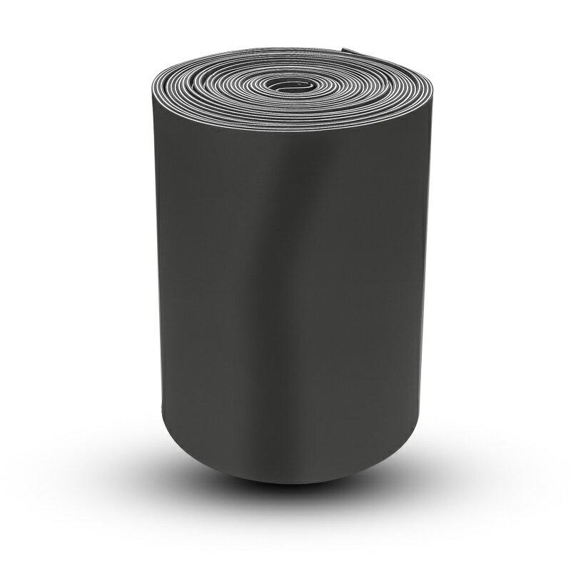 地板隔音墊減震墊消音隔音棉樓層地面墻體地毯跑步機健身房隔音