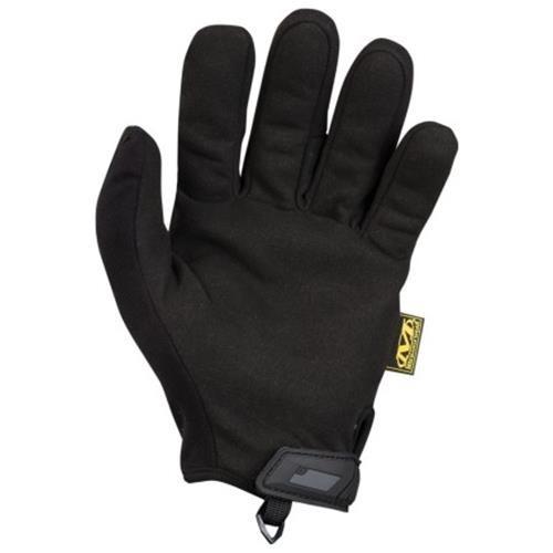 Mechanix Wear MG-95-012 The Original Insulated Glove XX Large 1