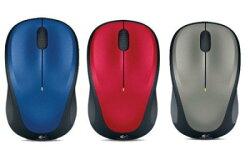 【迪特軍3C】現貨 Logitech 羅技 公司貨 無線滑鼠 M235 精巧且領先時尚