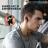 """APP領卷滿千折百"" TaoTronics TT-BH07 磁吸式藍芽耳機【WitsPer智選家】 7"