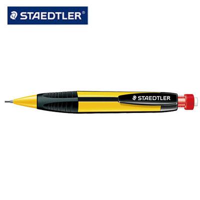 施德樓 MS771 NC三角舒寫繪圖自動鉛筆1.3MM / 支