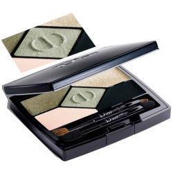 5 Color Designer All In One Artistry Palette # 308 Khaki Design 6g / 0.21oz 867b4fc78980e9240dd67cc57abe1b79