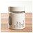 玻璃保存罐 STM-350 WH NITORI宜得利家居 1