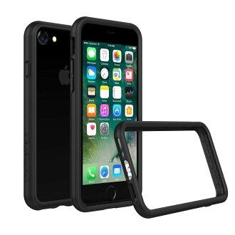 (現貨) RHINO SHIELD犀牛盾 iPhone 7 plus i7+ 保護邊框 14色可選 贈100元家樂福禮券