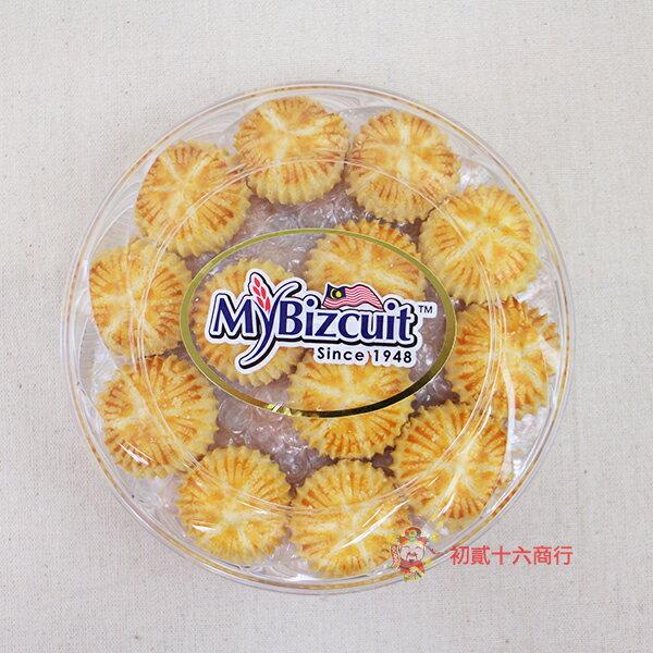 【0216零食會社】麥比客-黃金乳酪塔220g