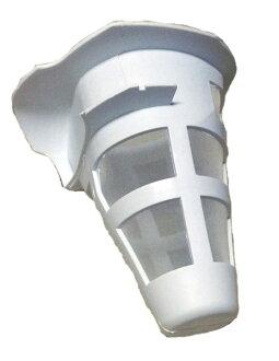 TECO東元 直立式吸塵器系列 配件:外濾網 XYFXJ060、 XYFXJ061、XYFXJ063、XYFXJ066