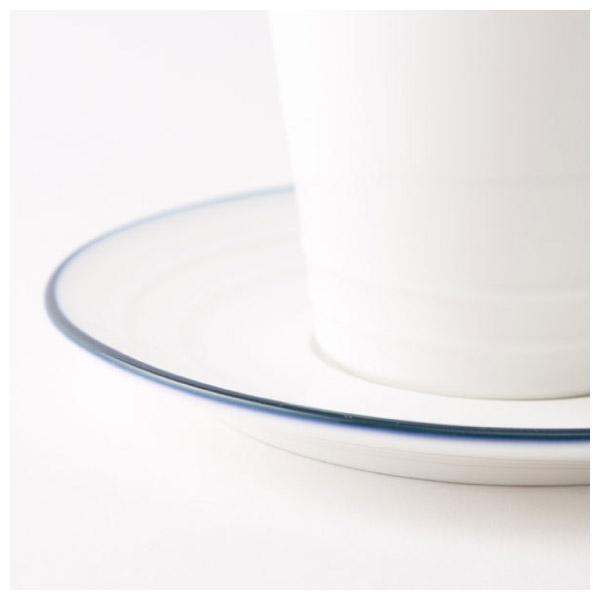 咖啡杯盤組 300ml NICE NITORI宜得利家居 5