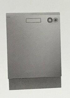 【得意家電】ASKO瑞典賽寧DFS143I.S頂級洗碗機※熱線07-7428010