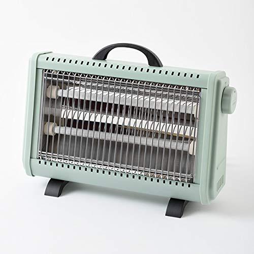 日本BRUNO / 電暖器 / BOE048。3色。(6264*2.5)-日本必買代購 / 日本樂天 4