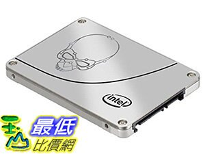 [106美國直購] Intel 730 SERIES 2.5-Inch 480 GB Internal Solid State Drive SSDSC2BP480G4R5