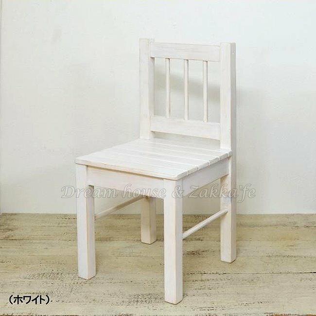 日本 azi-azi 鄉村風 Zakka 原木生活 仿舊椅子展示架 / 花架 L《日本原裝進口》 ★Zakka'fe - 限時優惠好康折扣