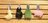 日本Lavender動物造型防蟲香包吊飾 《多款任選》★超可愛★ - 限時優惠好康折扣
