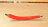 日本進口 野菜造型原子筆 辣椒《 可愛逗趣 辦公室解悶小物 》 ★ 日本原裝進口 ★ Zakka'fe - 限時優惠好康折扣