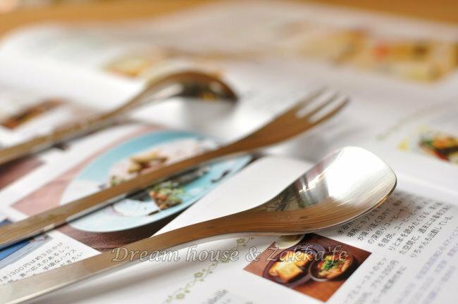 日本 柳宗理 不鏽鋼 湯匙《18-8霧面不鏽鋼 》Sori Yanagi 餐具 ★ 日本製 ★