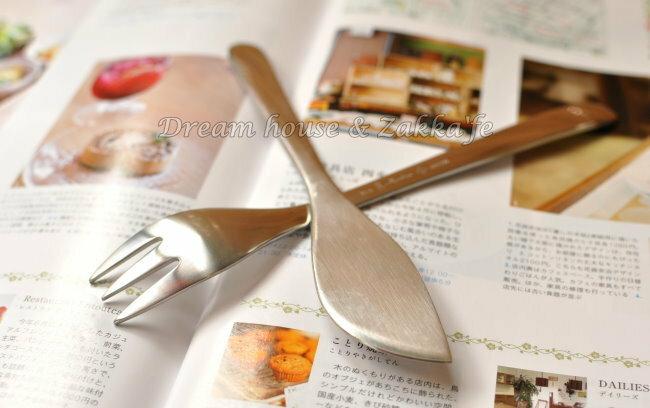 日本 柳宗理 不鏽鋼 叉子/奶油刀 2款任選《18-8霧面不鏽鋼 》Sori Yanagi 餐具 ★ 日本製 ★