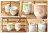 日本製 和心 陶瓷湯吞 / 茶杯 / 水杯 櫻花 《 綠 / 粉 2色任選 》《 日本進口 》★ Zakka'fe ★ - 限時優惠好康折扣