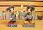 美國ENESCO精品-Jim Shore愛木小灣 米奇 / 米妮博士 《2款任選》★超可愛★ - 限時優惠好康折扣